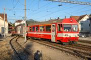 Appenzeller Bahnen AB