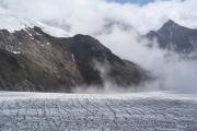 Fieschergletscher; Finsteraarhornhütte SAC (m)