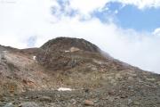 Finsteraarhornhütte SAC 3048müM()