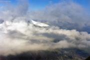Piz Morteratsch (3751 m)