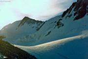 Rif. Marco e Rosa CAI (It.,3597 m): Fuorcla Crast' Agüzza (3591 m)