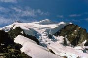 Abstieg über den Fortezzagrat: Bellavista