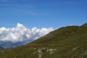 Simplonpass - Bistinepass - Gibidumpass - Visperterminen