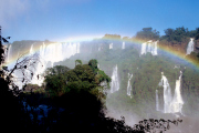 Brasil 2005
