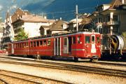 ABDeh 8/8 2042 in Brig. 1987