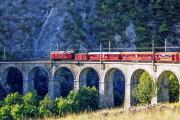 Chemin de fer de La Mure