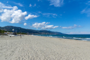 Corsica