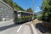 Chemins de fer de Provence