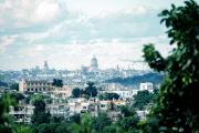 La Habana, Capitolio