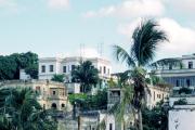 La Habana, La Víbora