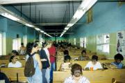lucwulli_Cuba_1999_041