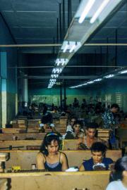 lucwulli_Cuba_1999_042