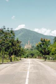 lucwulli_Cuba_1999_077