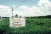 lucwulli_Cuba_1999_081