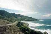 Südküste