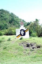 lucwulli_Cuba_1999_099