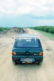 lucwulli_Cuba_1999_158