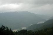 Sierra del Escambray