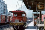 Te 2/2 4926 in Brig. 1983
