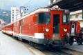 Deh 4/4 I 55 in Brig. 1987