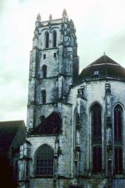 lucwulli_France_1993_001