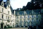 lucwulli_France_1993_020