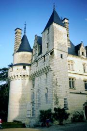 lucwulli_France_1993_021
