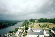 lucwulli_France_1993_026