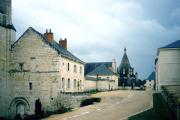 lucwulli_France_1993_027