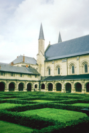lucwulli_France_1993_029