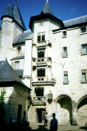 lucwulli_France_1993_034
