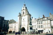 lucwulli_France_1993_055
