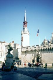lucwulli_France_1993_056