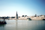 lucwulli_France_1993_064