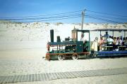 Tramway du Cap-Ferret