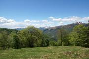 Val Colla - Gazzirola