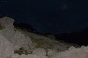 Aufstieg zum Vrenelisgärtli | Glärnischhütte SAC (1990m)