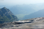 Aufstieg zum Vrenelisgärtli | Näfels, Weesen