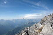Vrenelisgärtli (2904m) | Tödi