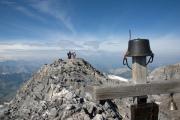 Vrenelisgärtli (2904m)