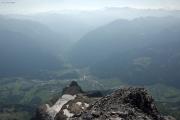 Vrenelisgärtli (2904m) | Sernftal, Schwanden