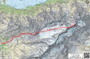 lucwulli_glaernisch15_map