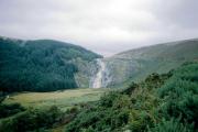 lucwulli_Ireland_1996_001