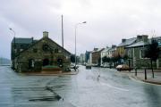 lucwulli_Ireland_1996_003