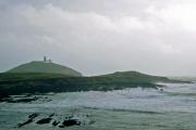 lucwulli_Ireland_1996_011