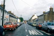 lucwulli_Ireland_1996_013