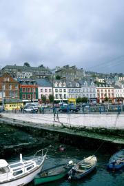 lucwulli_Ireland_1996_021