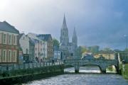 lucwulli_Ireland_1996_023
