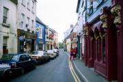 lucwulli_Ireland_1996_024