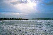 lucwulli_Ireland_1996_027